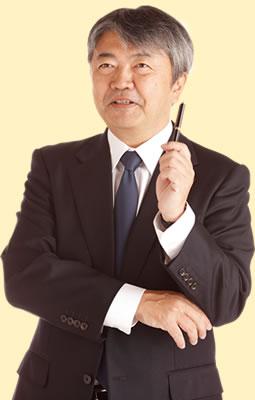 日本の将来を直視したい